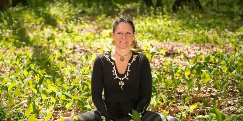 #177 (kein Titel) – Yin Yoga Weiterbildung 3 Tage<br /> Empfohlen für:<br /> Yogalehrer/innen, Therapeuten/innen, medizinische Berufe und regelmäßig Übende, die ihr Wissen vertiefen oder erweitern wollen